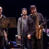 The Quintet - Boltro//Cisi//Legnini//Rolff//Pache
