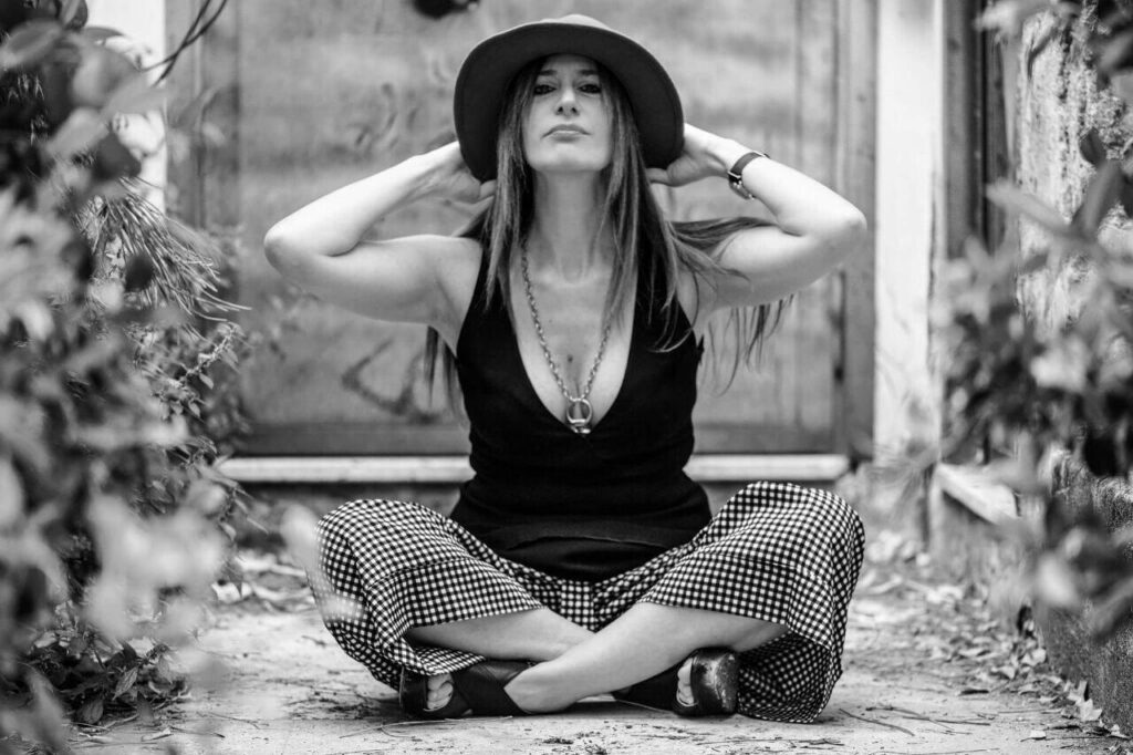 Elisabetta Serio
