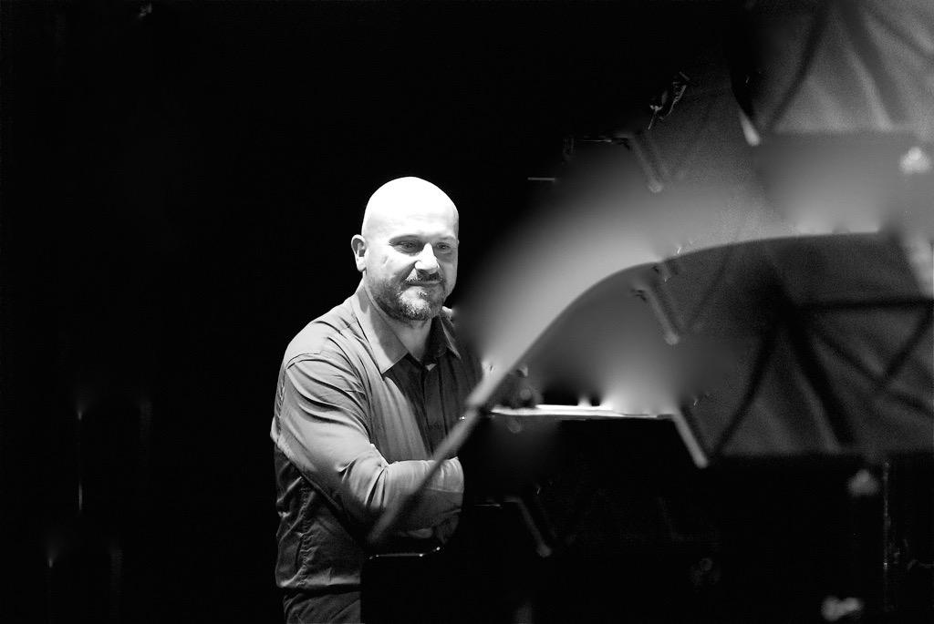 Fausto Ferraiuolo